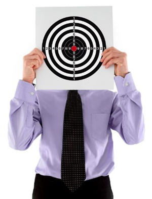Know your target client