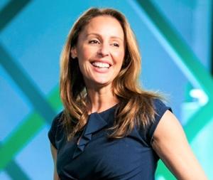 Eliza DePardo discusses advisor compensation planning