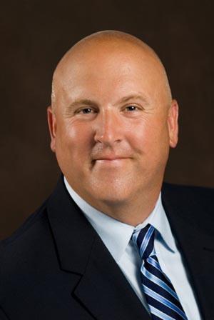 Todd Fithian, Legacy Companies